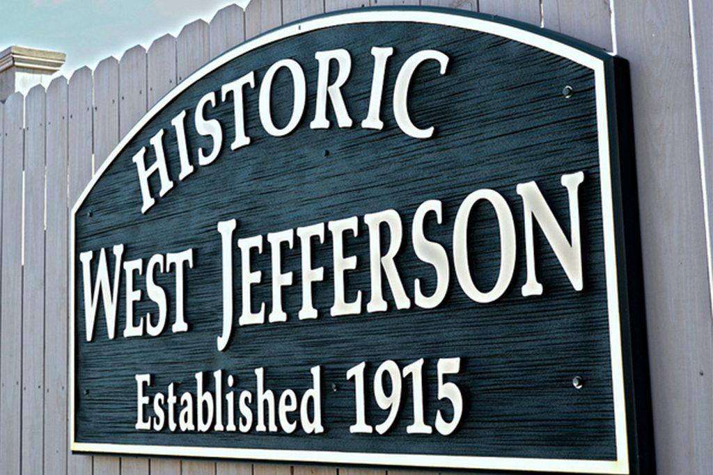 West-Jefferson_0