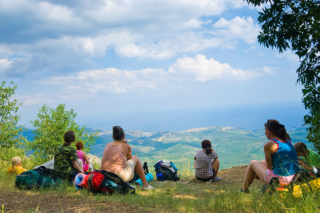 Activities, things to do and attractions in Boone, Blowing Rock, And Banner Elk North Carolina