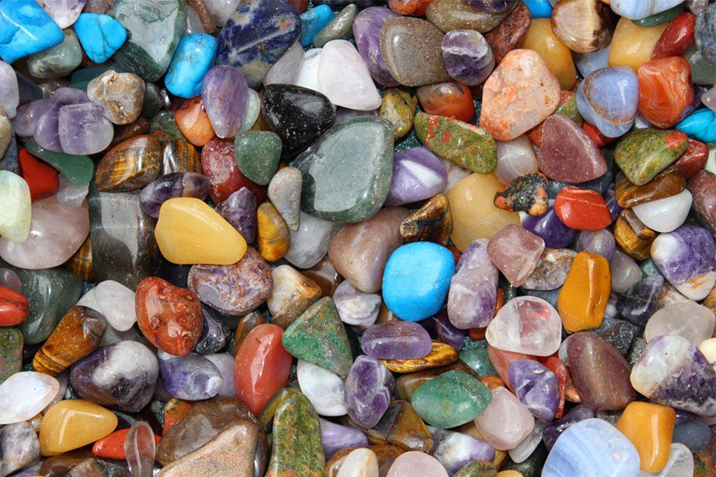 mineral-gemstones