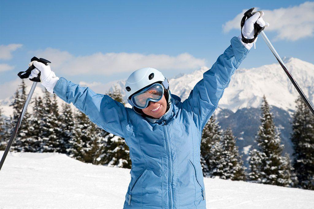 ski resorts in Boone, ski resorts in Banner Elk, ski resorts in Blowing Rock