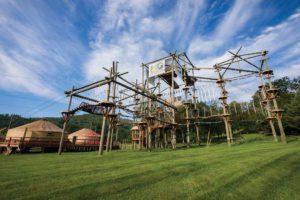 highgravityadventurepark