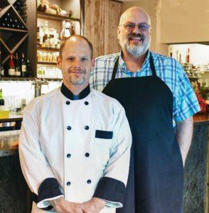 stonewalls restaurant owners