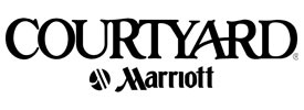 courtyardmarriott couponlogo