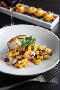 stonewalls seafood