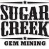 sugarcreekgemmine logo