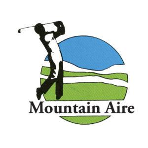 MOUNTAIN AIRE GOLF LOGO 300x300